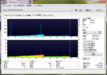 SonyBD_LG2.png